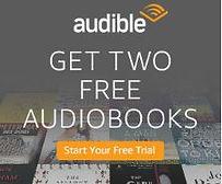audible free trial.JPG