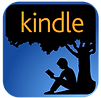 Kindle-icon.png