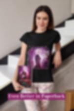 mockup-of-a-woman-wearing-a-t-shirt-lean