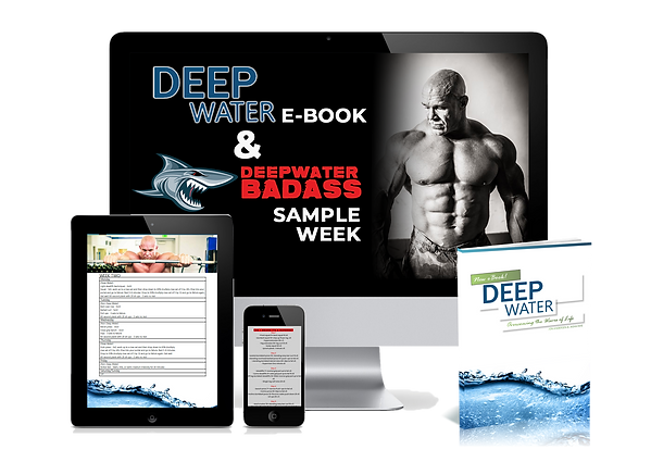 Deep Water Ebook and Sample Workout.png