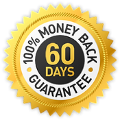 60-day-money-back-guarantee.png