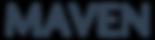 maven_logo_bleu_4x.png