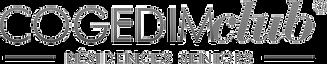 COGEDIM%20CLUB_edited_edited.png