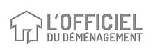 logo-officiel-2016-blanc_edited.png