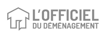 logo-officiel-2016-blanc_edited.png