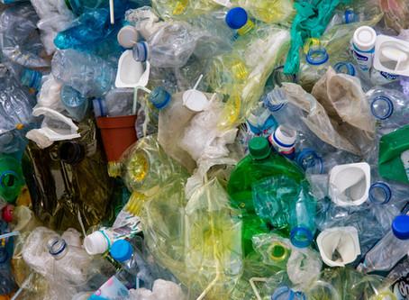 Où vont les déchets ?