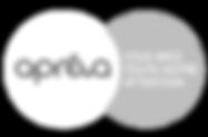 apreva _logo_edited.png