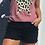 Thumbnail: Black Frayed Shorts