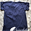 Thumbnail: Sequin pocket top