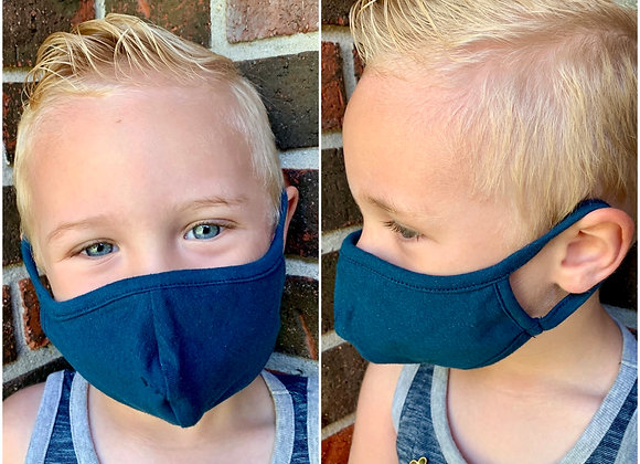 Kid Face masks