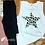 Thumbnail: White leopard star