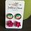 Thumbnail: Crystal Earring sets