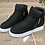Thumbnail: Standout wedge sneaker