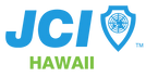 cropped-jci-hawaii-logo.png