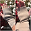 Thumbnail: Fingerless gloves