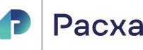 Pacxa Color Horizontal with Navy Text.png