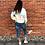 Thumbnail: Summer hoodie