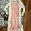 Thumbnail: Girl's Kimono