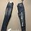 Thumbnail: Shredded skinny jeans