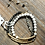 Thumbnail: Faith stone bracelet bundle
