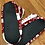 Thumbnail: Bootie slippers