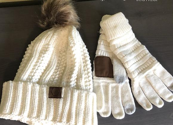 Mod gloves