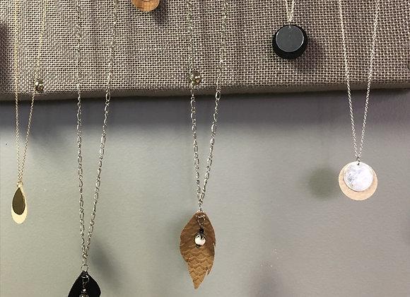 TES Jewelry