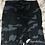 Thumbnail: Bomb dark camo leggings
