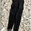 Thumbnail: Sleeveless Jumpsuit