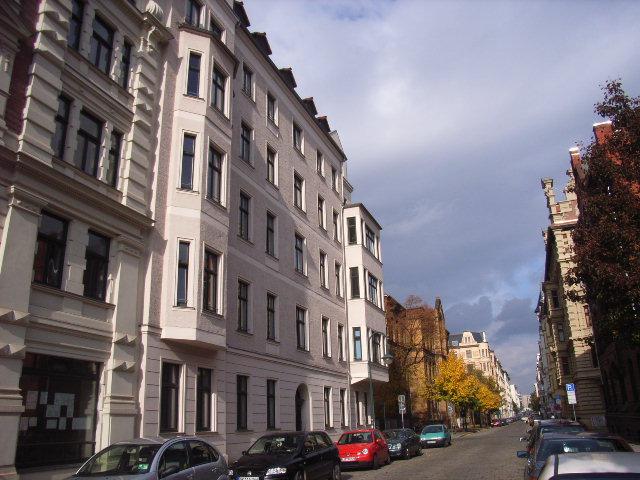fassade.m.Straße