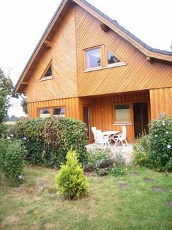 Haus verkaufen in Magdeburg