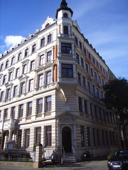 Fassade (1)