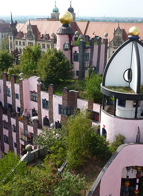 Magdeburg Altstadt, Magdeburg Sudenburg, Mieten Wohnung in Magdurg, Praxisräume, Zentrum, Magdeburg Stadtfeld