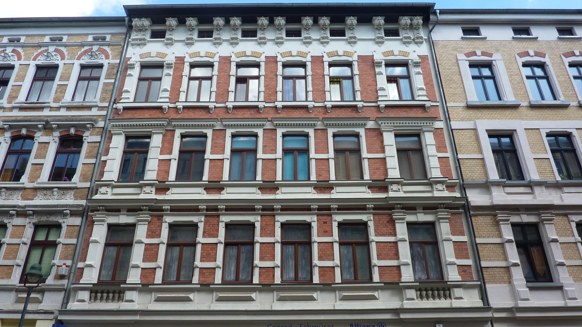 Fassade (6)