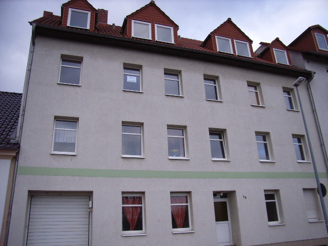 Fassade (8)