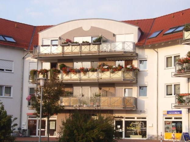 Balkonseite.nah