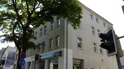 Fassade (9)