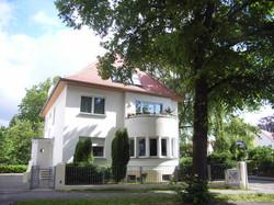 Hausverkauf in Magdeburg