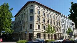 Fassade (7)