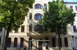 Fassade (3)