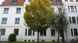 Fassade (14)