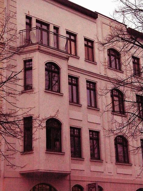 Fassade (2)