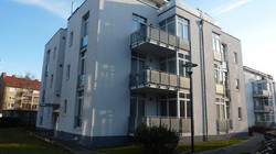 Fassade (10)