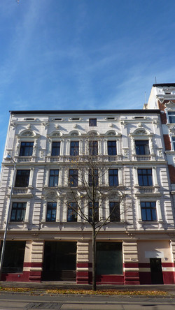 Fassade (5)
