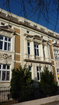 Fassade (4)