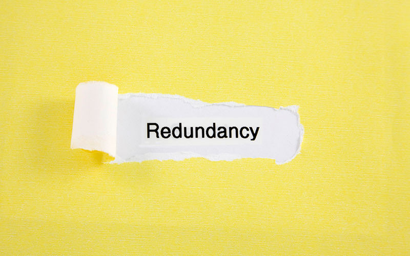 Redundancy, Single Source Recruitment, Gloucestershire recruitment, Tewkesbury Recruitment