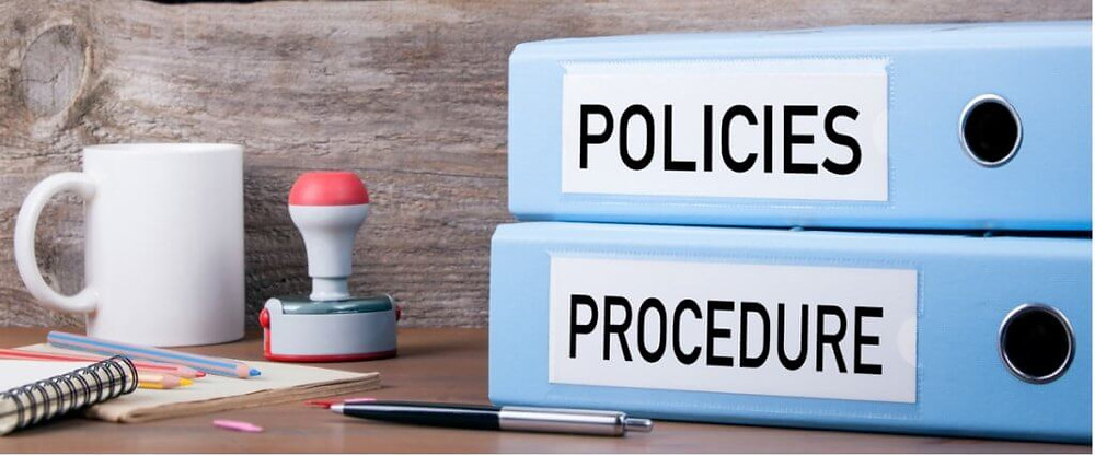 Policies and procedures, Single Source Recruitment, Gloucestershire recruitment, Tewkesbury Recruitment