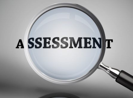 Assessment, Single Source Recruitment, Gloucestershire recruitment, Tewkesbury Recruitment