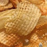patates rejilla.JPEG