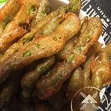 esparrecs tempura.JPEG